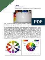 La paleta de colores y mezcla.pdf