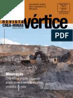 vertice_29.pdf