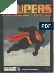 Daemon - Anime RPG - Supers - Biblioteca Élfica (2).pdf