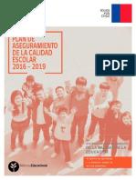 Plan_de_Aseguramiento.doc
