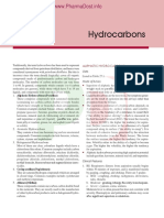 Clinical Toxicology - HydroCarbons - Pharmadost.pdf