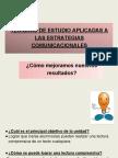 Técnicas de estudio FPT.pdf