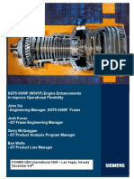 W501F Engine Enhancements to Improve Operation.pdf