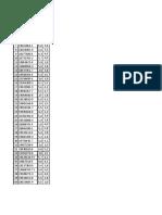 Planilla de Notas Estatica 2017_I_02_C1+S1