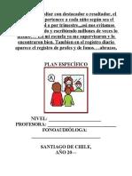 40017787-Libro-Plan-Especifico.pdf