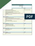 Checklist Pemeriksaan Mobil.xlsx