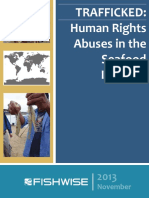 fishwise_human_rights_seafood_white_paper_nov_2013 [213239].pdf