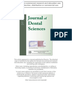 articulo1medinasolis_jds.pdf