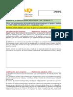 Consolidado Trabajo en Grupo_F2P2