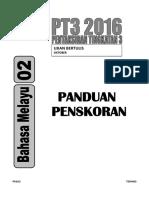 P02A2