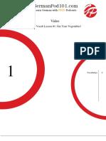 Lesson 01 Notes.pdf