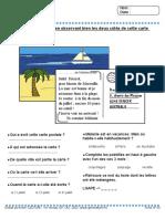 carte-postale.pdf