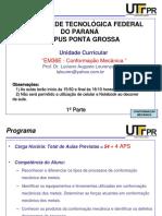 conformação.pdf