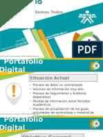 Presentacion Portafolio Digital -SENA 2016 b3