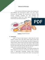 Tipus pneumonia.docx