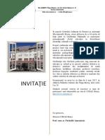 Tmp 1395-Invitatie Conferinta CJRAE 11609659998