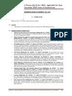 TAX 1234.pdf