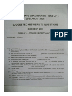 InterP-10NewDec-08suggested.pdf