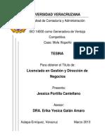 portillacantellanojessica.pdf