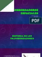 Transbordadores espaciales.pdf