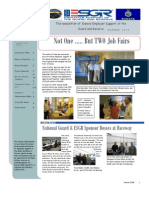 KS ESGR SUMMER 2010 Newsletter Long for Email