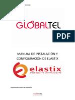 configurar-elastix