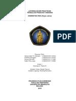 LAPORAN AKHIR PRAKTIKUM TPT.docx