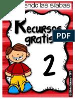 YoaprendolassilabasRecursosgratis2-2.pdf