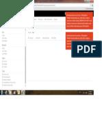EDMS error2.pdf