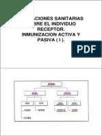 Tema 19.- Vacunas 1_2016-17