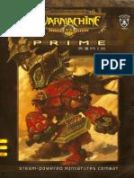 Prime Remix Mk1[1]