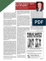 The ABC's FAS's SEC-v.pdf