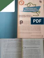 Pedagogia dos Multiletramentos.pdf