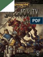 Warmachine - Superiority[1]