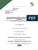 zdp baquero  Actualidades  .pdf