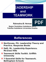1.1.1.4 Leadership and Teamwork (2013).pptx