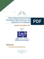 284438085-Pareto.pdf