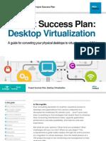 VDI-deployment-F4HB312823.pdf