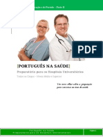 Portugues- Sintaxe II.pdf
