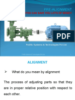 Prealignment done.ppt
