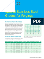 Special-stainless-steel-grades-for-forgings.pdf