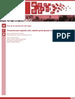 ideas-para-el-acto-25deMayo.pdf