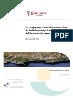 Estrategia-para-la-ubicación-de-una-Zona-de-Actividades-Logísticas-en-la-Comarca-del-Campo-de-Cartagena