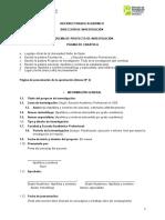 Esquema Proyecto Tesis Cuantitativa.docx