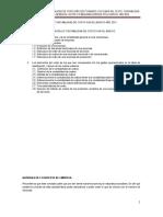 Modulo de Contabilidad de Costos (2)