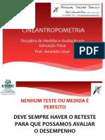 1-cineantropometria-120608100852-phpapp01.pdf