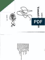 yemaya-y-ochun.pdf