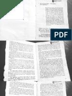 Palerm, Angel_1972_Agricultura y sociedad en Mesoamérica_fragmentos (1).pdf