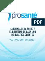 Prosante_Presentacion 20062016 COMP