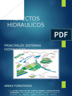 PROYECTOS_HIDRAULICOS-1[1]